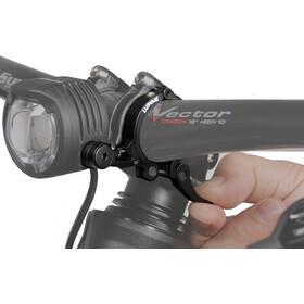 Lupine SL AF Quick Release 25,4mm for SL AF